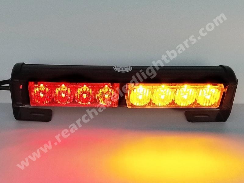 10 rear chase led light bar rear chase led light bars 10 rear chase led light bar aloadofball Images