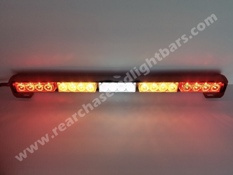 22 rear chase led light bar rear chase led light bars 22 rear chase led light bar rr rb ys aloadofball Images